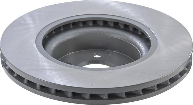 Autopart International 1427-530256 Disc Brake Rotor
