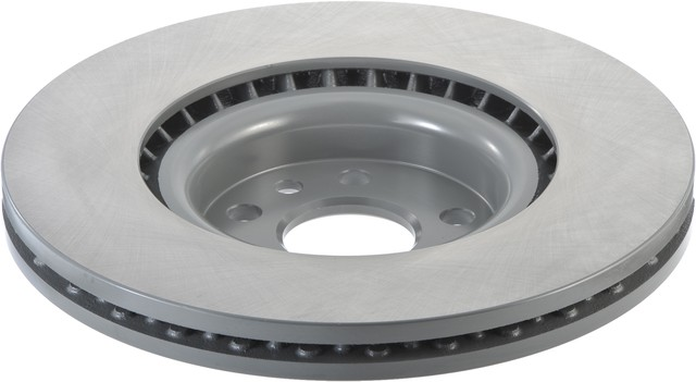 Autopart International 1427-540191 Disc Brake Rotor
