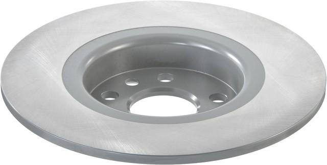 Autopart International 1427-540192 Disc Brake Rotor