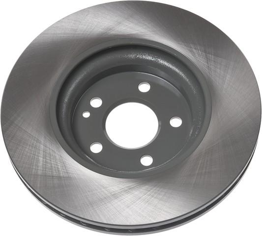 Autopart International 1427-540196 Disc Brake Rotor