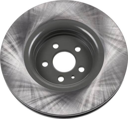 Autopart International 1427-540199 Disc Brake Rotor