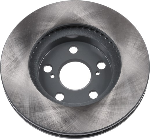 Autopart International 1427-542032 Disc Brake Rotor