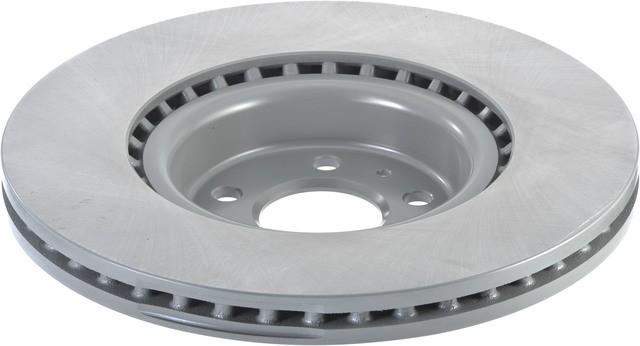 Autopart International 1427-545601 Disc Brake Rotor