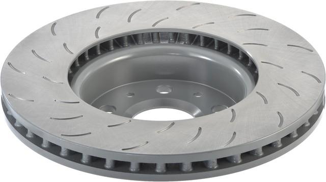Autopart International 1427-548601 Disc Brake Rotor