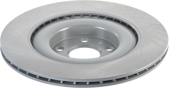 Autopart International 1427-549459 Disc Brake Rotor