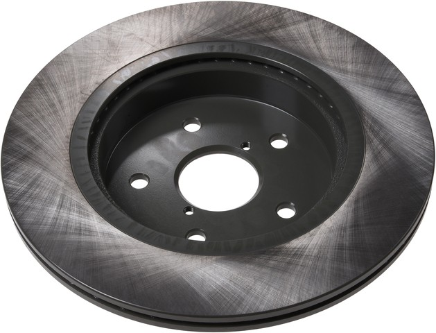 Autopart International 1427-566184 Disc Brake Rotor