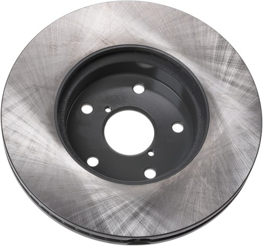 Autopart International 1427-566185 Disc Brake Rotor