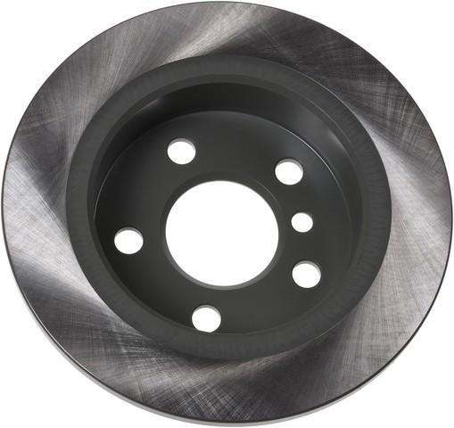 Autopart International 1427-566188 Disc Brake Rotor