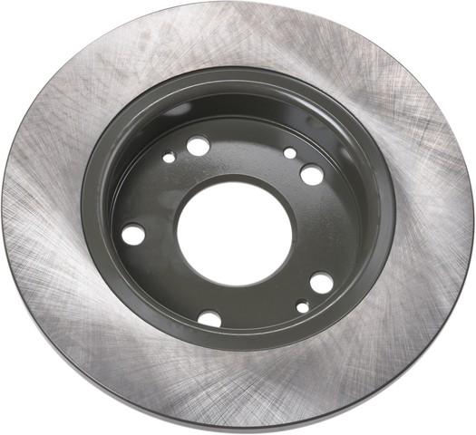 Autopart International 1427-566190 Disc Brake Rotor