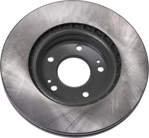 Autopart International 1427-566192 Disc Brake Rotor