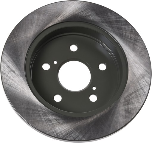 Autopart International 1427-566205 Disc Brake Rotor