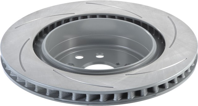 Autopart International 1427-566208 Disc Brake Rotor