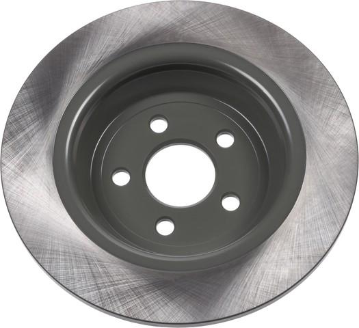 Autopart International 1427-566222 Disc Brake Rotor