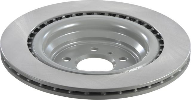 Autopart International 1427-566223 Disc Brake Rotor