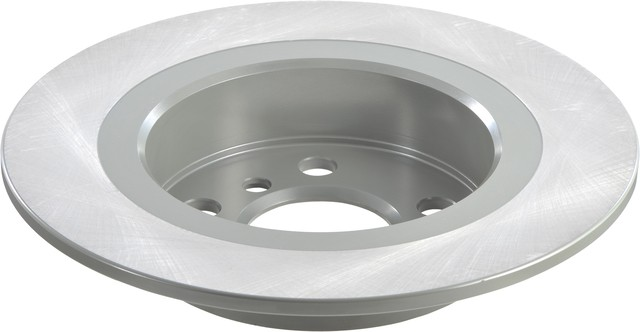 Autopart International 1427-566226 Disc Brake Rotor