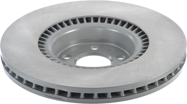 Autopart International 1427-583282 Disc Brake Rotor