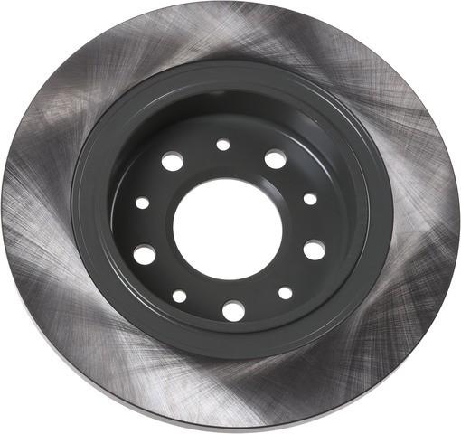 Autopart International 1427-586433 Disc Brake Rotor