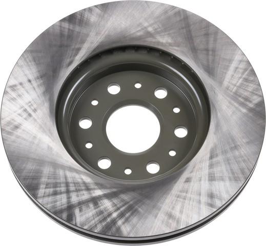 Autopart International 1427-586434 Disc Brake Rotor