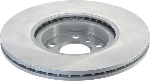 Autopart International 1427-586441 Disc Brake Rotor