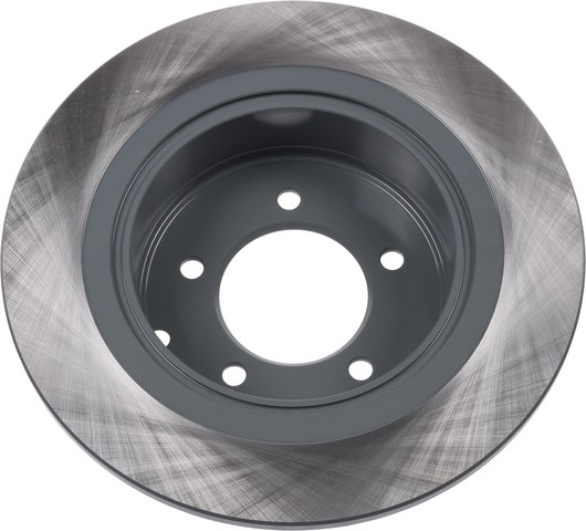 Autopart International 1427-586872 Disc Brake Rotor