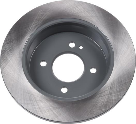 Autopart International 1427-586878 Disc Brake Rotor