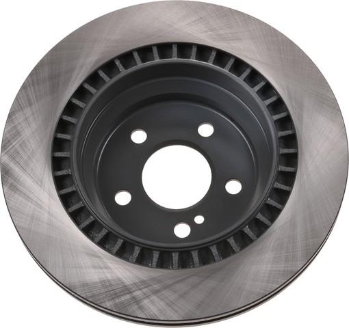 Autopart International 1427-587142 Disc Brake Rotor