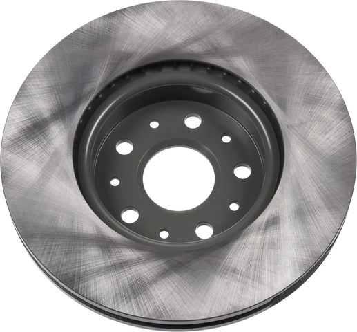 Autopart International 1427-587148 Disc Brake Rotor
