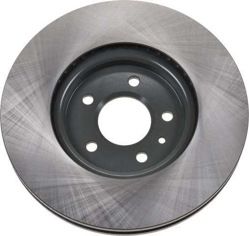 Autopart International 1427-587149 Disc Brake Rotor