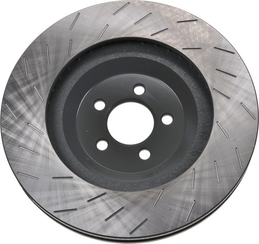 Autopart International 1427-587150 Disc Brake Rotor