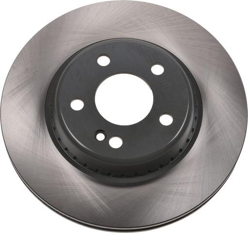 Autopart International 1427-587156 Disc Brake Rotor