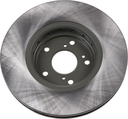 Autopart International 1427-587322 Disc Brake Rotor