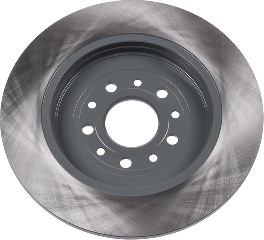 Autopart International 1427-596305 Disc Brake Rotor