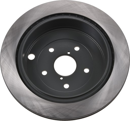 Autopart International 1427-609968 Disc Brake Rotor