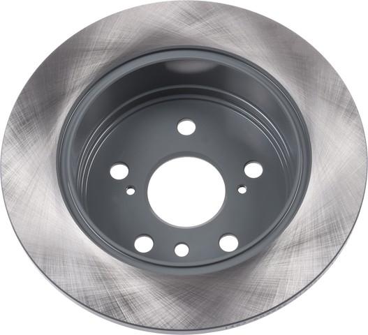 Autopart International 1427-609989 Disc Brake Rotor