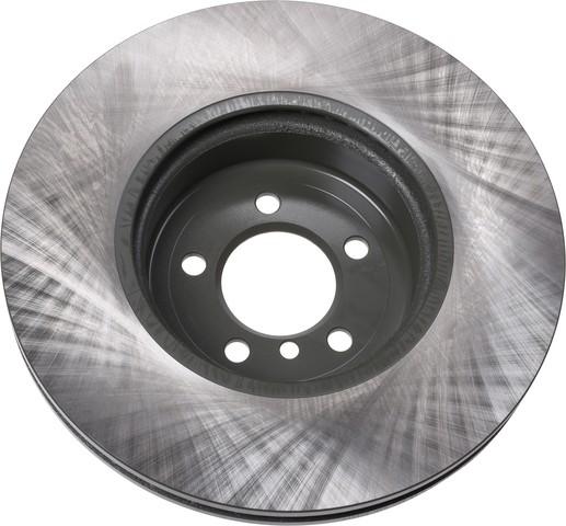 Autopart International 1427-613605 Disc Brake Rotor