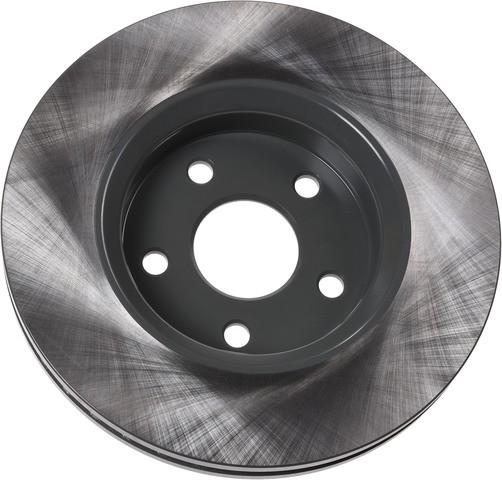 Autopart International 1427-613609 Disc Brake Rotor
