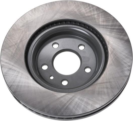 Autopart International 1427-613611 Disc Brake Rotor