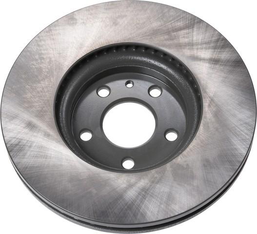 Autopart International 1427-613615 Disc Brake Rotor