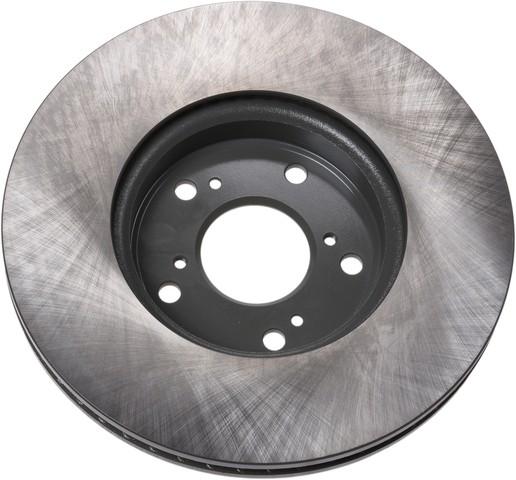 Autopart International 1427-613617 Disc Brake Rotor
