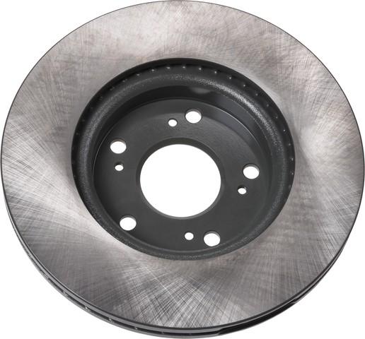 Autopart International 1427-613618 Disc Brake Rotor