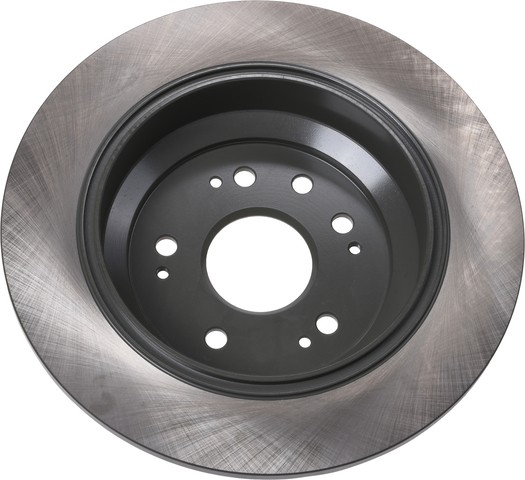 Autopart International 1427-613619 Disc Brake Rotor