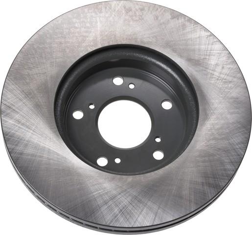 Autopart International 1427-613620 Disc Brake Rotor