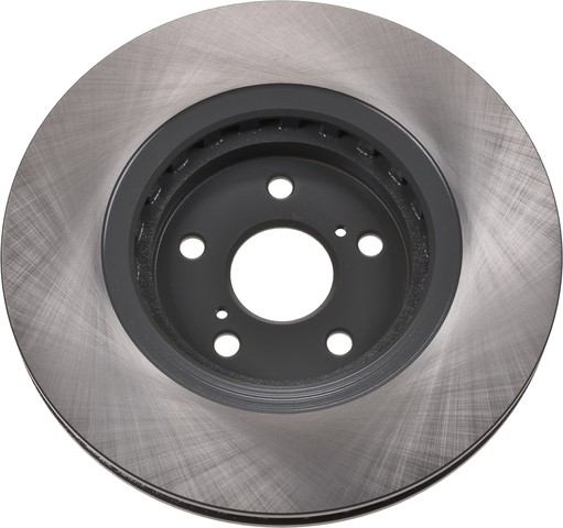 Autopart International 1427-613631 Disc Brake Rotor