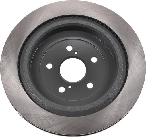 Autopart International 1427-613632 Disc Brake Rotor