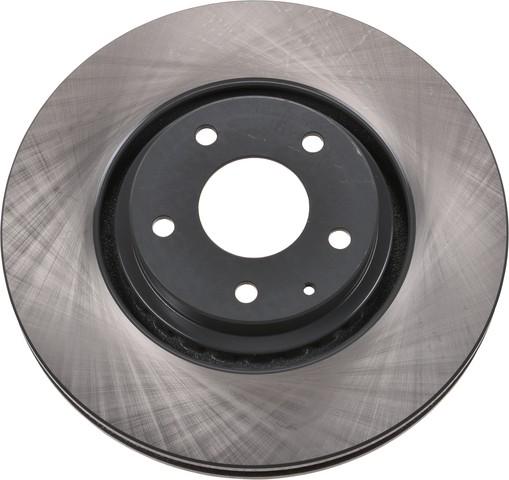 Autopart International 1427-613636 Disc Brake Rotor