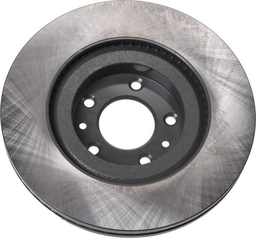 Autopart International 1427-613638 Disc Brake Rotor