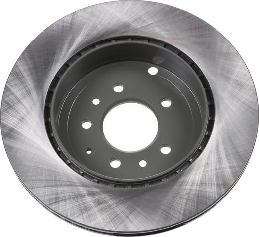 Autopart International 1427-613641 Disc Brake Rotor
