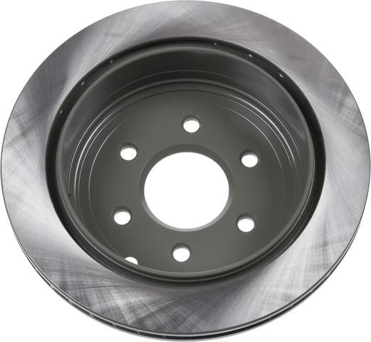 Autopart International 1427-613642 Disc Brake Rotor