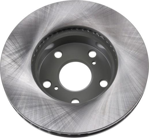 Autopart International 1427-613647 Disc Brake Rotor