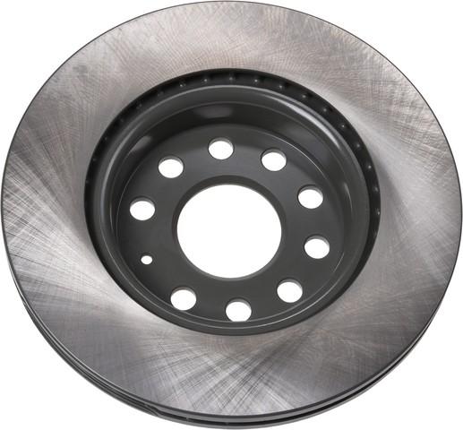 Autopart International 1427-613648 Disc Brake Rotor